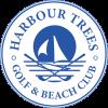 Harbour Trees Golf & Beach Club