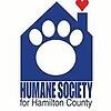 Humane Society for Hamilton County