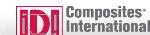 IDI Composites International