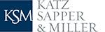 Katz, Sapper & Miller, LLP