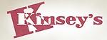 Kinsey's Floor Covering, Inc.