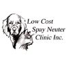 Low Cost Spay-Neuter Clinic