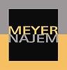 Meyer Najem Construction, LLC