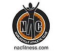 Noblesville Athletic Club