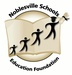 Noblesville Schools Education Foundation