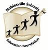 Noblesville Schools Education Foundation