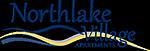 Northlake Village Apartments