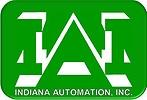 Indiana Automation, Inc.