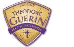St. Theodore Guerin High School