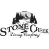 Stone Creek Dining Company