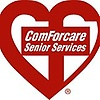 ComForcare Home Care