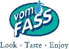 Vom Fass - Oils, Vinegars & Spices