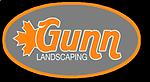 Gunn Landscaping