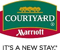 Courtyard by Marriott Noblesville