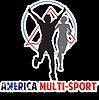 America Multi Sport Inc.