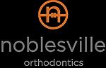 Noblesville Orthodontics