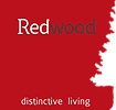 Redwood Living