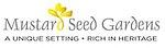 Mustard Seed Gardens
