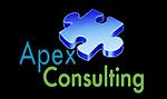 Apex Consulting