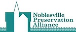 Noblesville Preservation Alliance