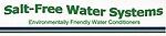 Salt Free Water Systems LLC