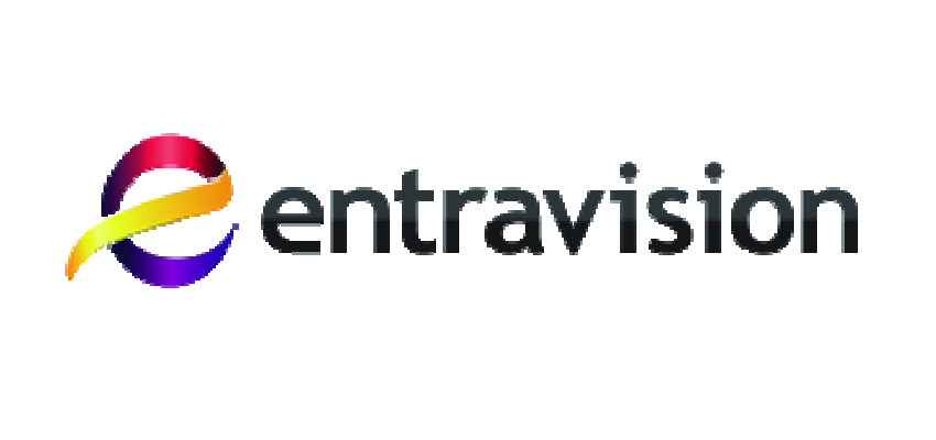 Entravision Communication