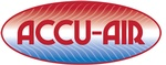 Accu-Air LLC