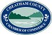 Cheatham County Chamber of Commerce