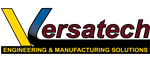 Versatech LLC