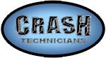 Crash Technicians