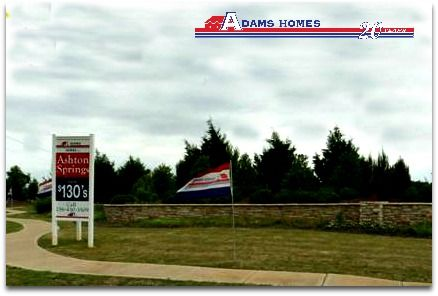 Asthon Springs Community | Huntsville, AL 35806 | (256) 430-3509 | (256) 772-4413