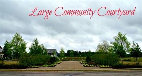 Ashton Springs Community | Huntsville, AL 35806 | (256) 430-3509 | (256) 772-4413