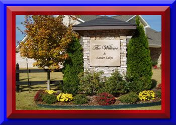 Lanier Lakes Community | Madison, AL 35757 | (256) 837-2664