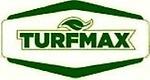 TURFMAX - Lawn Care & Landscape Management