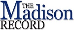 Madison Publications, LLC*