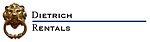 Dietrich Rentals LLC