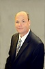Edward Jones: John Butterfield, CFP(R), AAMS (R) *