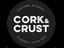 Cork & Crust