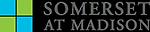 Somerset at Madison Apartment Homes