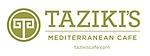 Tazikis Cafe *
