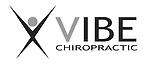 Vibe Chiropractic