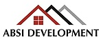 ABSI Development Inc.