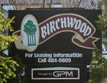 Birchwood Luxury Apartment Homes