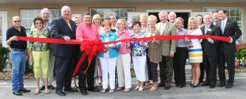 Gallery Image jacqueline's%20boutique%20Ribbon%20Cutting.jpg