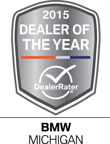 Gallery Image SHIELD%20dealer%20of%20the%20year%202015.jpg