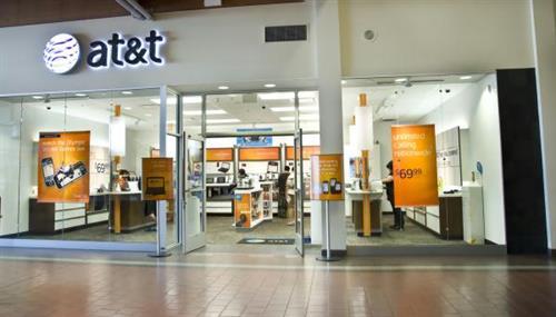 Ketchikan Alaska Clothing Stores