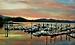 Knudson Cove Marina, LLC