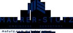 Maurer-Stutz, Inc.