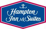 Hampton Inn & Suites - Tampa/Wesley Chapel