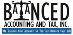 Balanced Accounting and Tax, Inc.